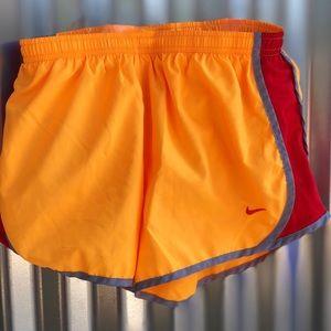 Nike Dri-Fit shorts Women's